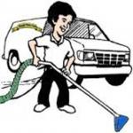 Carpet Cleaning 24/7 Sheffielfd