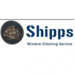Shipps Window Cleaning Service