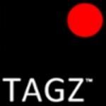 TAGZ Limited
