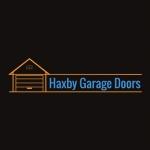 Haxby Garage Doors