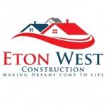 Eton West Construction