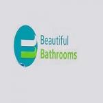 Beautiful Bathrooms of Letchworth Ltd