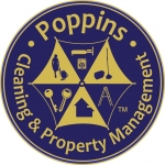 Poppins Cleaning & Property Management