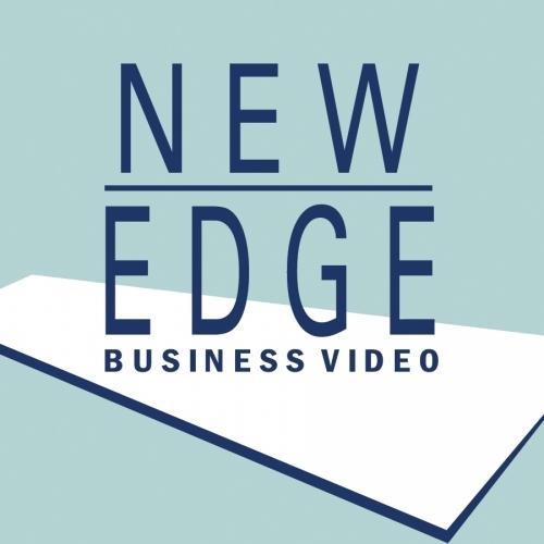 New Edge Logo 2013 Square 250x250