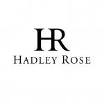Hadley Rose