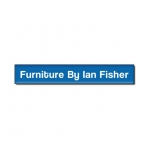 Furniture by Ian Fisher