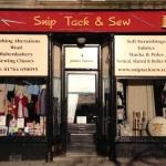 Main photo for Snip Tack & Sew
