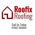 Roofix Roofing