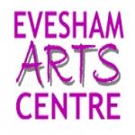 Evesham Arts Centre
