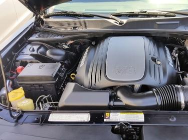 Car Repairs and Servicing Sheffield DSA Autocentre
