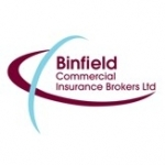 Binfield Commercial Insurance Ltd