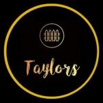 Taylors Restorations