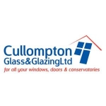 Cullompton Glass and Glazing Ltd