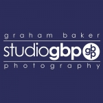 StudioGB Photography