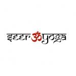 Seer Yoga