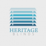 Heritage Blinds Ltd