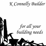 K Connelly Builder