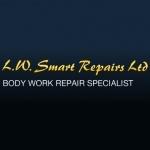 LW Smart Repairs