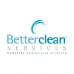 Better Clean Services