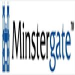 Minstergate Hyundai York