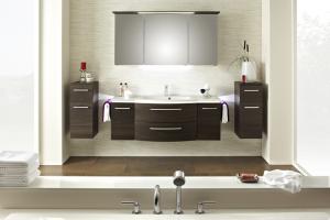 Modular Bathrooms Kidlington