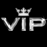London Escorts VIP
