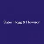 Slater Hogg & Howison Estate Agents Kilmarnock