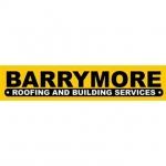 Barrymore Maintenance