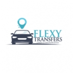 Flexy Transfers Ltd