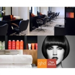 Sellek Hairdressing Ltd