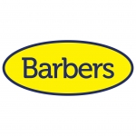 Barbers Estate Agents