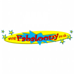 Fabaloony
