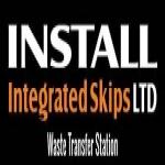 Install Integrated Skips Ltd