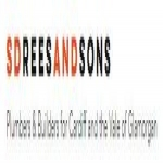 S D Rees and Sons