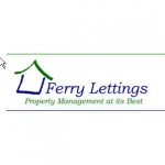 Ferry Lettings