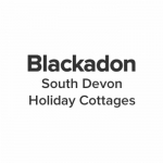 Blackadon Barn Holiday Cottages