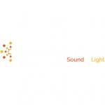 Graham Pro Sound & Light