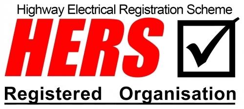 Hers Logo