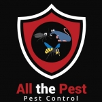 All The Pest
