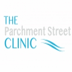 The Parchment Street Clinic