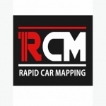 RCM - Rapid Car Mapping