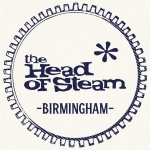 Head Of Steam Birmingham