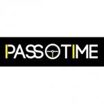 Passtime Driving