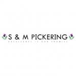 S & M Pickering