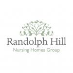 Randolph Hill Nursing Home