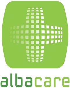 Main photo for Albacare Ltd