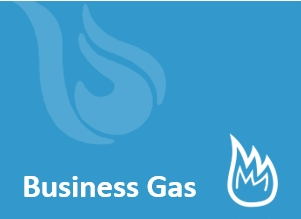 Business Gas