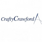 Craftycrawford