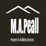 MA Peall Property Services