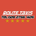 Route Taxis